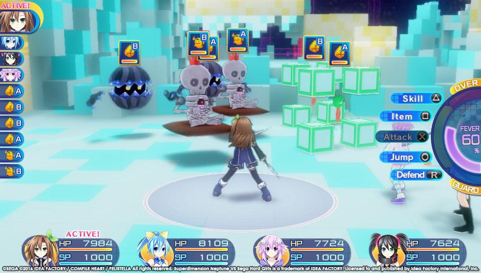 Superdimension-Neptune-VS-Sega-Hard-Girls_2016_08-23-16_006