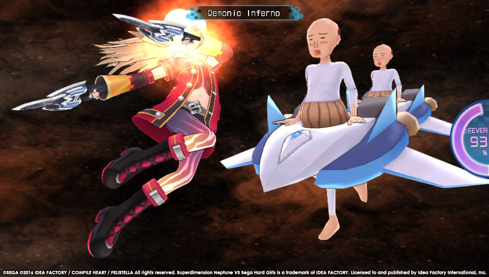Superdimension-Neptune-VS-Sega-Hard-Girls_2016_08-23-16_007