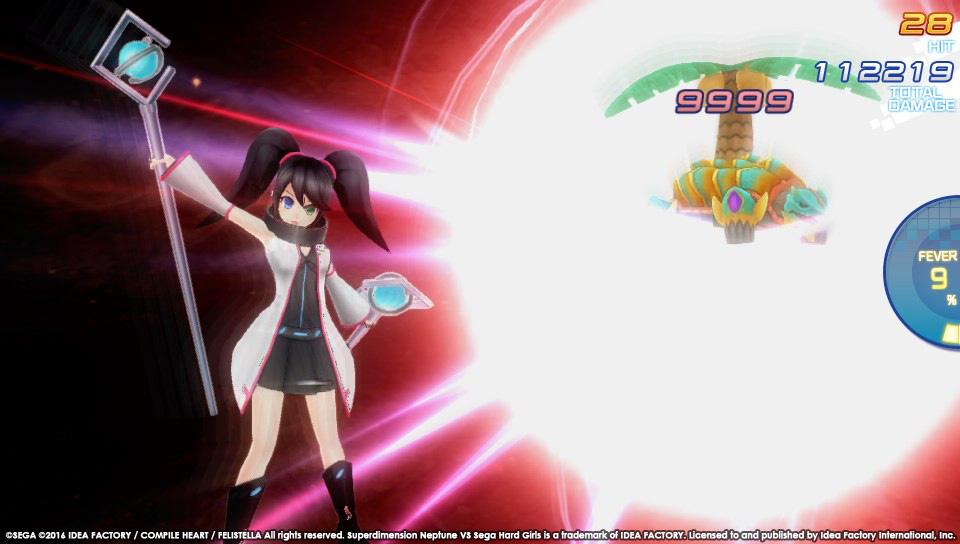 Superdimension-Neptune-VS-Sega-Hard-Girls_2016_08-23-16_008