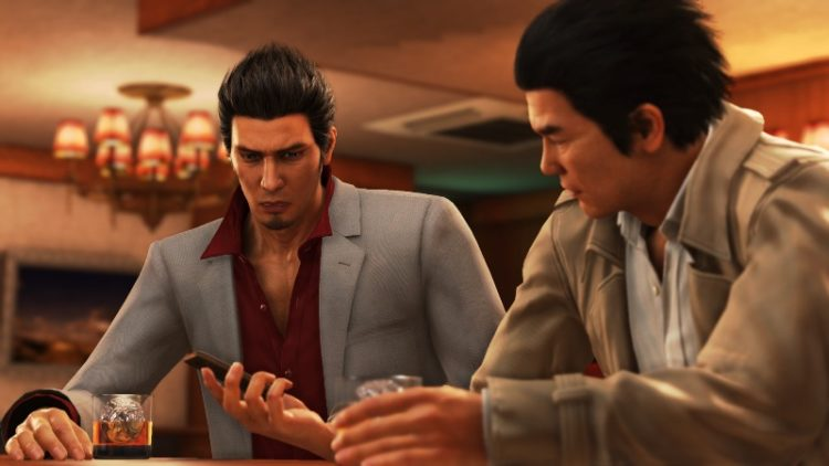 Yakuza6Prologue6