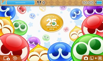 Puyo-Puyo-Chronicle-3DS-Theme-1