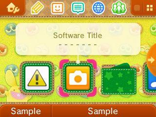 Puyo-Puyo-Chronicle-3DS-Theme-2