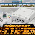 SEGA-TALK-dreamcast