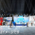 Sega-TGS-2016-Stage-Schedule