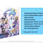 Superdimension-Neptune-VS-SEGA-Hard-Girls-Collectors-Box