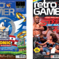 retro gamer issues 158 159