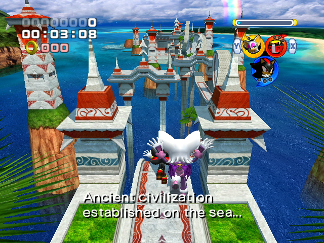 136323-sonic-heroes-gamecube-screenshot-stage-2