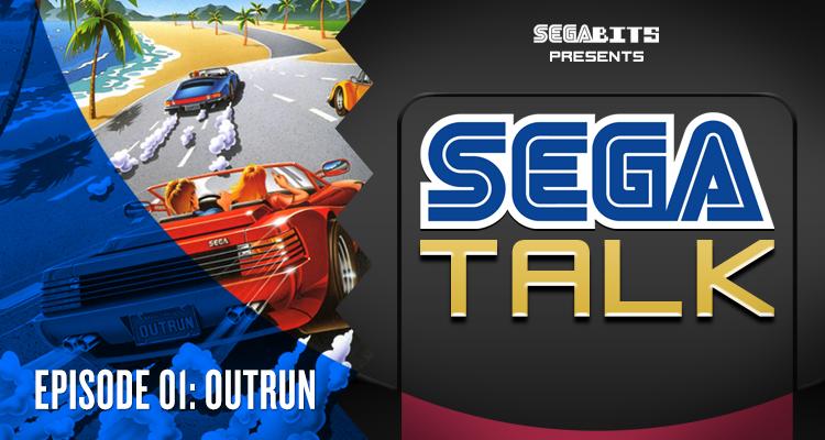 SEGA Talk Header 01