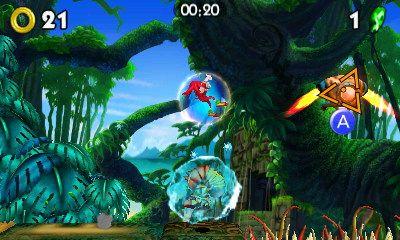 Sonic-Boom-2-18