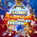 SonicBoomReview
