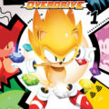 Sonic_Mega_Drive-Overdrive