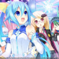 Superdimension-Neptune-VS-Sega-Hard-Girls_10-07-16_010