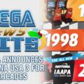 Daytona3SEGANews
