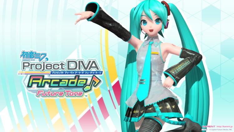 Project-DIVA-Arcade-Future-Tone