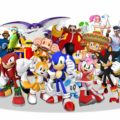 Sonic___SEGA_All-Stars_Racing-PCArtwork4539Sonic_Racing_Group