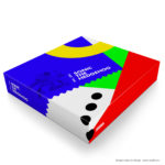 2-Collectors-Edition-outer-box