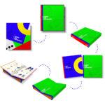3_Unpacking-CollectorsEdition-flow