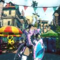 Gravity-Rush-2-Costume-PSO2_12-16-16