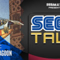 SEGA Talk Header PD
