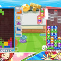 Tetris-vs-Puyo-Puyo