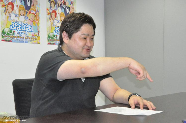 interview-puyo-puyo-producer-mizuki-hosoyamada-002