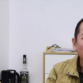 shenmue 3 music developer diary