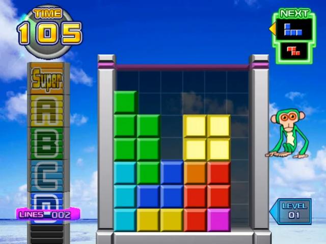 TetrisGiant_screenshot