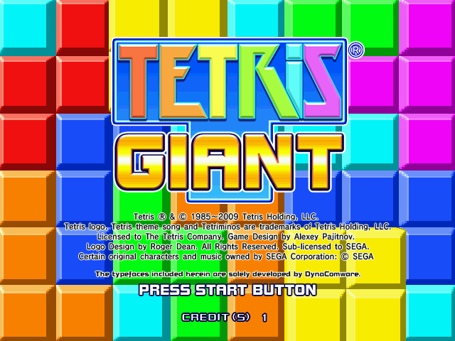 TetrisGiant_title