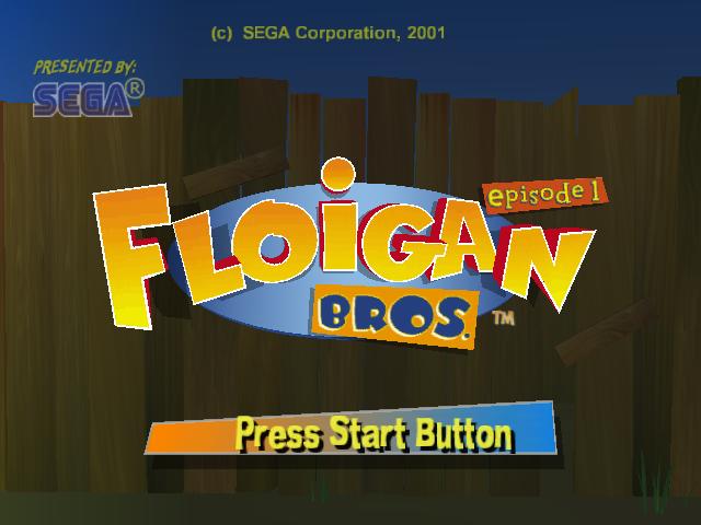 FloiganBrosEp1_title