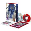 Radiant-Historia-3DS-LE