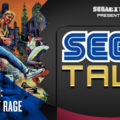 SEGA-Talk-Header-Streets-of-Rage