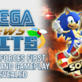 SonicForcesFeat