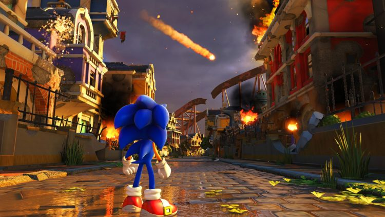 sonic_forces-game-(1482)