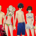 P5-Swimsuit-Set