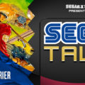SEGA-Space-Harrier-Header