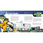 l-histoire-de-la-dreamcast-1