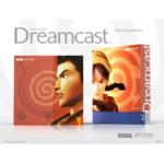 l-histoire-de-la-dreamcast-shenmue-edition-1