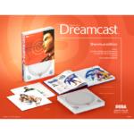 l-histoire-de-la-dreamcast-shenmue-edition