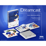 l-histoire-de-la-dreamcast-sonic-edition