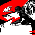 persona-5-listing-thumb-01-ps4-us-30jun16