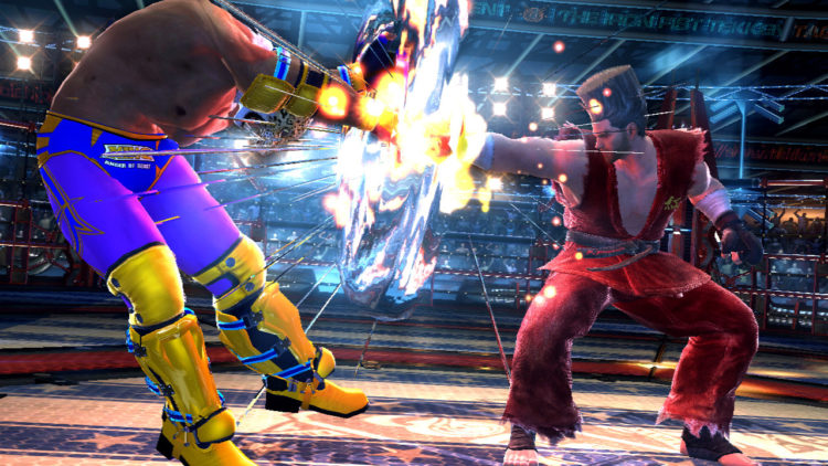 Tekken-Tag-Tournament-2-Screens-41