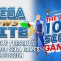 TheTop100SEGAGamesBits
