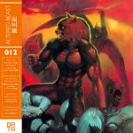 Altered_Beast_Cover