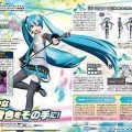 Hatsune-Miku-Project-Diva-Future-Tone-DX