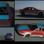P-Concept-DaytonaHornet