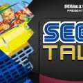 SEGA_Talk_Header_Taxi
