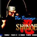 revengeshinobi