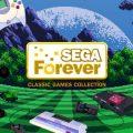 sega-forever-980x420