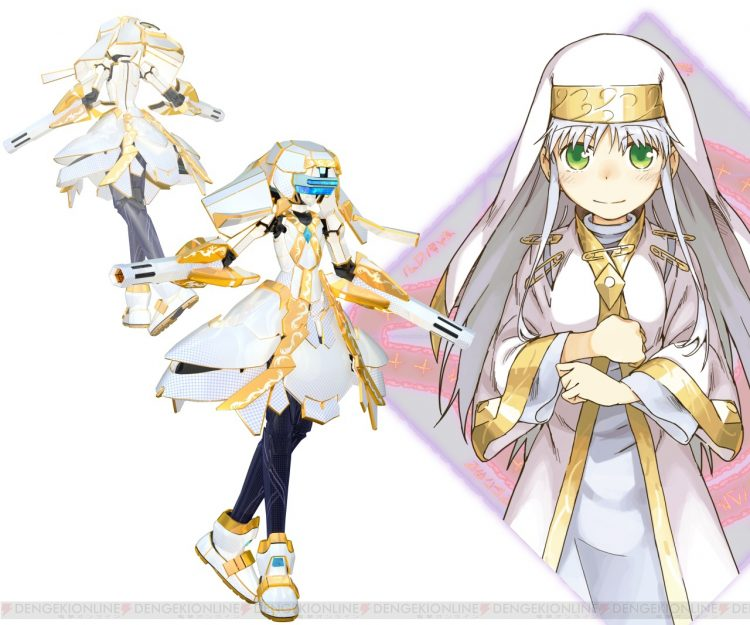 A-Certain-Magical-Virtual-On_Index