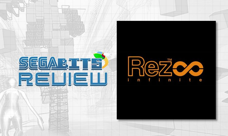 SEGAbitsReview_Rez_Infinite